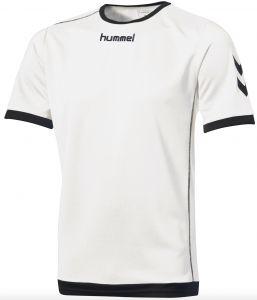 maillot-herran-blanc-257x300