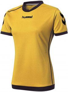 maillot-saga-femme-jaune-222x300