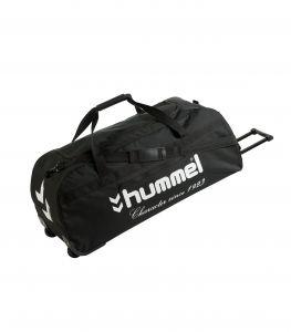 roller-bag-telescopique-hummel-classic-2-263x300