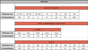 TAILLES-TEXTILES--300x171