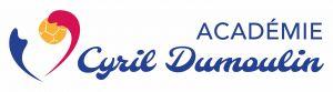 academie-cyril-dumoulin-300x83