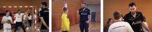 academie-cyril-dumoulin-handball.001-300x64