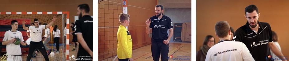 academie-cyril-dumoulin-handball.001