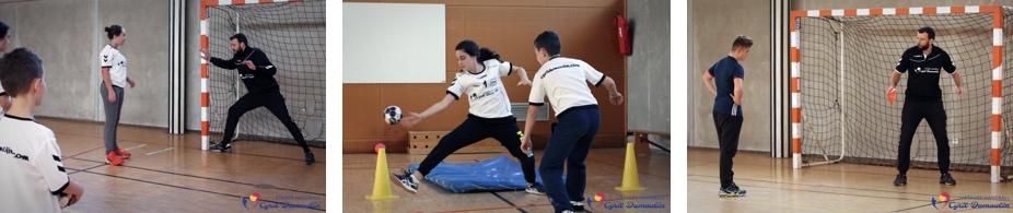 academie-cyril-dumoulin-handball.2