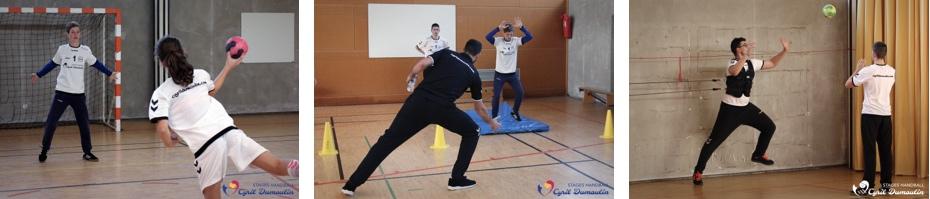 academie-cyril-dumoulin-handball.3