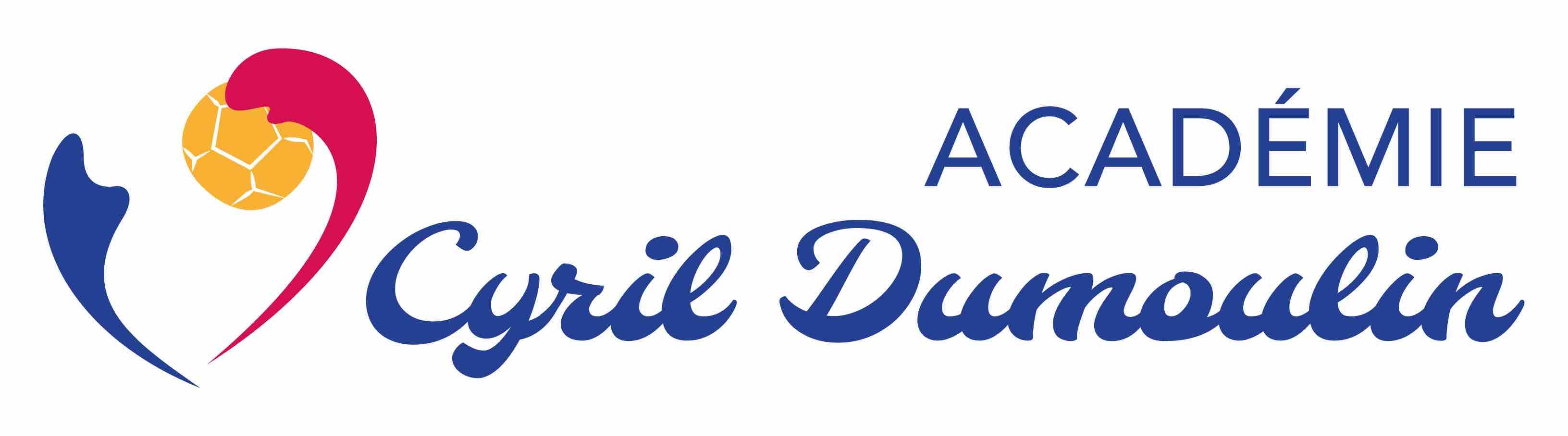 academie-cyril-dumoulin