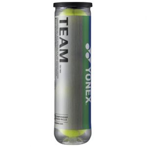 balle-tennis-yonex.001-300x300