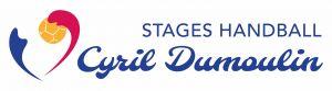 logo-StagesHandball-300x83