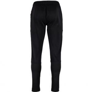 pantalon-dos.001-300x300