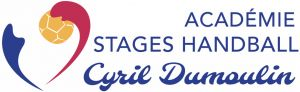 stages-academie-dumoulin-1-300x92