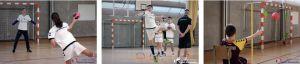 stages-handball-cyril-dumoulin-300x64