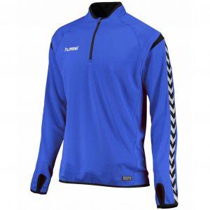 sweat-bleu-300x300