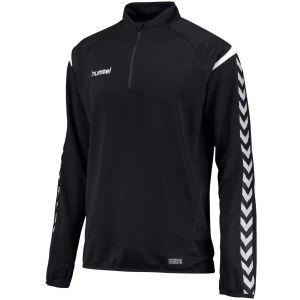 sweat-noir-1-300x300