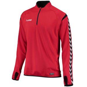 sweat-rouge-1-300x300