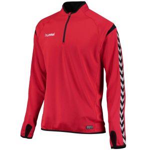sweat-rouge-300x300