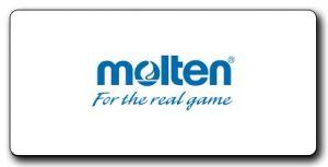 10-Molten-300x153