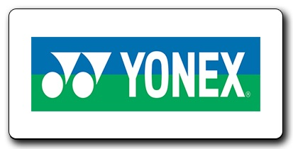 11-Yonex
