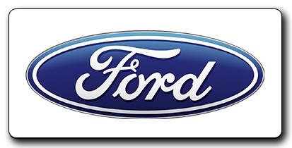 2-Ford