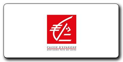 3-Caisse-dEpargne