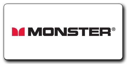 5-Monster