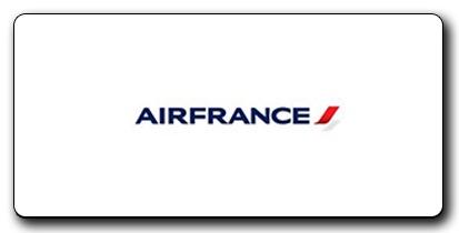 8-Air-France