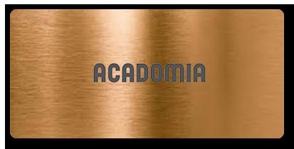 11-Acadomia-1