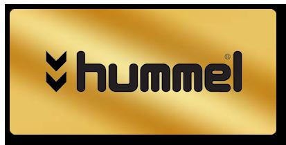 2-Hummel