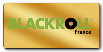 3-Blackroll