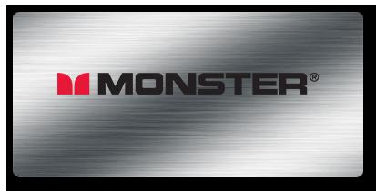 4-Monster