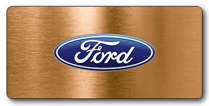5-Ford