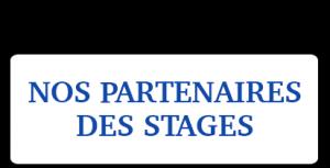 7-partenaires-stages-300x153