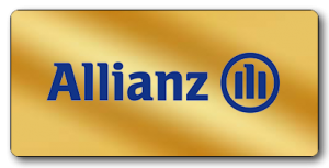 9-Allianz-300x153