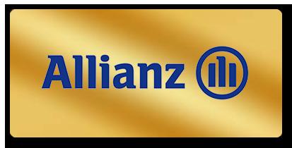 9-Allianz