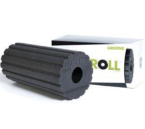 BLACKROLL-GROOVE-300x268