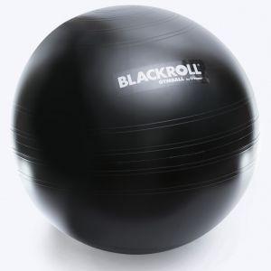 blackroll-gymball-300x300