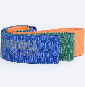 blackroll-loop-band-set3-293x300