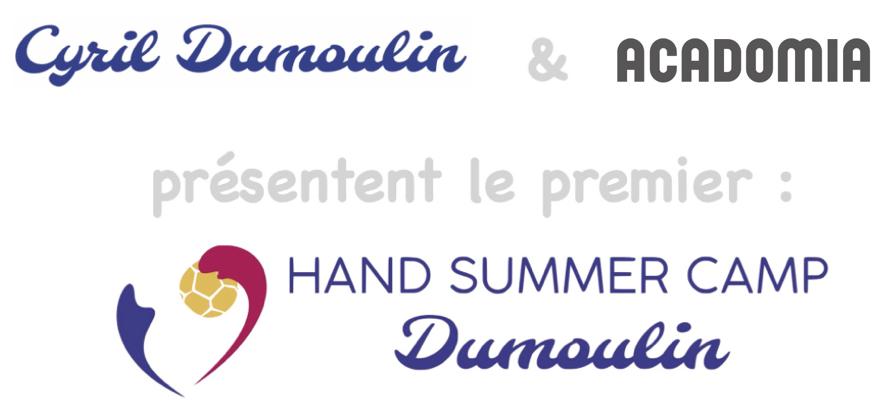 hand-summer-camp.001