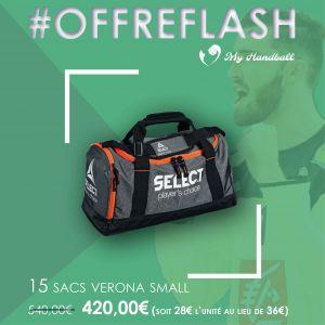 offreflash-sac-verona-300x300