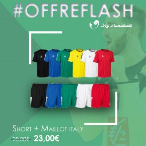 offreflash-shortmaillot-300x300