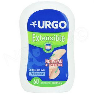PANSEMENT-URGO-STANDARD.001-300x300