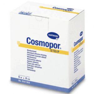 cosmopodor-strip-hartmann.001-300x300