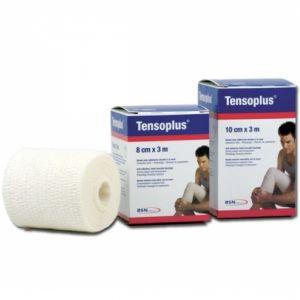 Tensoplus.001-300x300