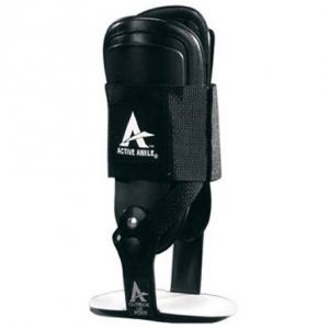 active-ankle-t2-300x300