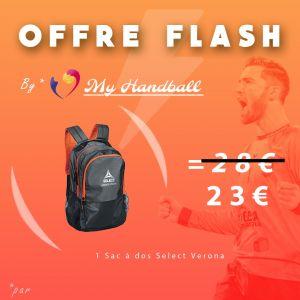 sac-à-dos-verona-copie-300x300