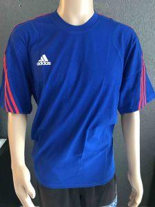 1-tshirt-voyage-bleu-france-225x300