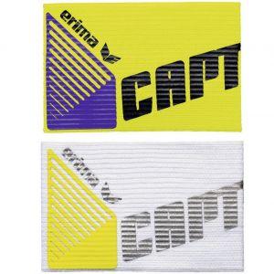 BRASSARD-CAPITAINE-copie-300x300