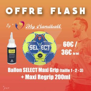 Ballon-SELECT-Maxi-Grip-taille-1-2-3-Maxi-Regrip-200ml-300x300