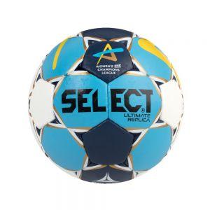 ultimate_replica_champions_league_women_handball_white-blue-yellow-300x300