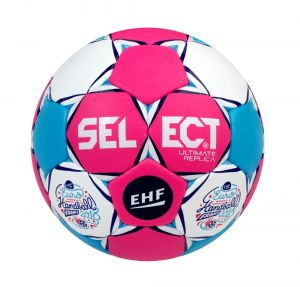 ultimate_replica_womens_ehf20euro_handball_france_2018_white-blue-pink-300x287