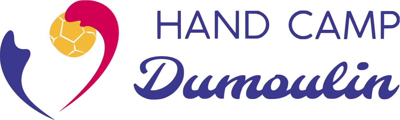 HAND-CAMP-DUMOULIN